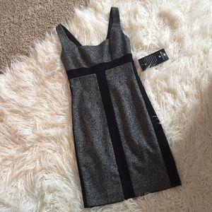 NWT Bebe Dress Sz: 0